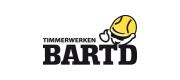 BARTD Timmerwerken