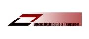 Emens Distributie & Transport