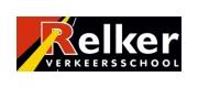 Relker