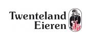 Twenteland