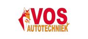 Vos Autotechniek
