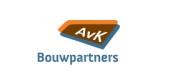 AvK Bouwpartners BV