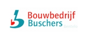 Bouwbedrijf Buschers