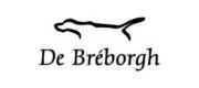 De Breborgh