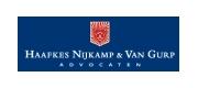 Haafkes Nijkamp & Van Gurp Advocaten