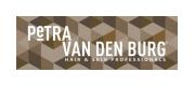 Petra van den Burg