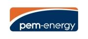 Pem Energy