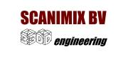 Scanimix BV