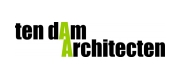 Ten Dam Architecten